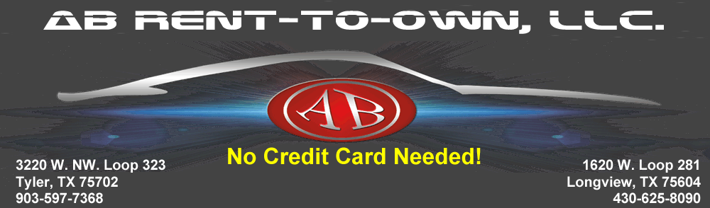 AB Rent-A-Car Inc./ AB Rent-To-Own LLC