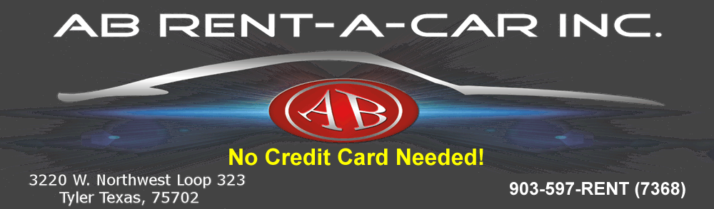 AB Rent-A-Car Inc.